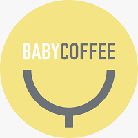 Babycoffee