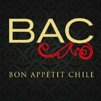 Bac Café Francés