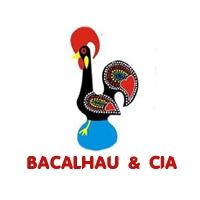 Bacalhau & Cia