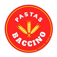 Pastas Baccino