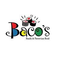 Baco Sushi - Sto Domingo