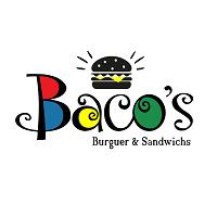 Baco Burger - Vicuña Mackenna