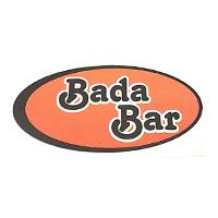 BadaBar