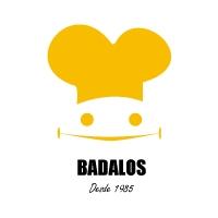 Badalos Tele-Pizza