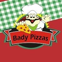 Bady Pizzas