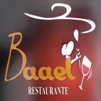 Baael Restaurante