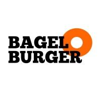 Bagel Burger Reñaca