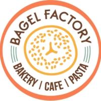 Bagel Factory - Fábrica de Panes