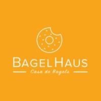 BagelHaus