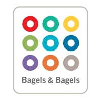Bagels & Bagels - Rincón de Millberg
