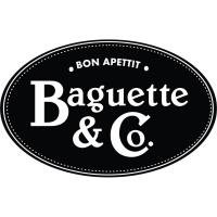 Baguette & Co.