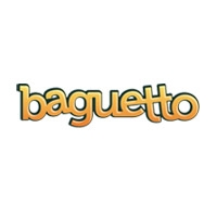 Baguetto