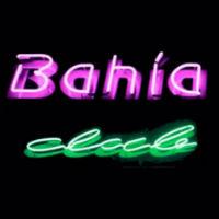 Bahía Club Birreria