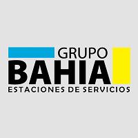Bahia - Aviadores y San Martin