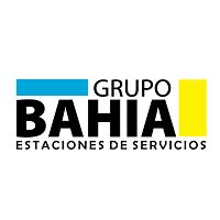 Bahia - Boggiani