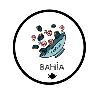 Bahia Sead Food