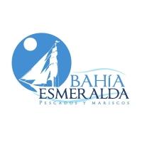 Bahía Esmeralda