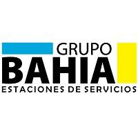 Bahia Mariano Roque Alonso