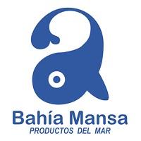 Bahía Mansa - Vitacura