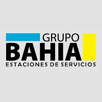 Bahia - Autopista