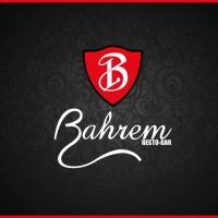 Bahrem Pizzería