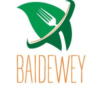 Baidewey - Vegan Food