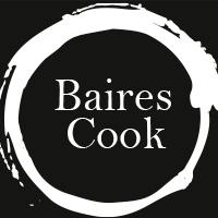 Baires Cook