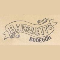 Bairoletto