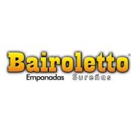 Bairoletto - Illia