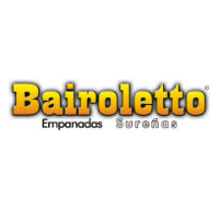 Bairoletto - Roca