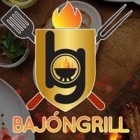 Bajón Grill