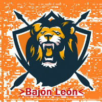 Bajón D'León