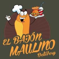 Bajon Maulino Delivery