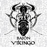 Bajón Vikingo - Villa Alemana