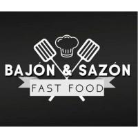 Bajón y Sazón