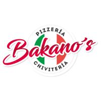 Bakano's