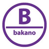 Bakano - Aguero