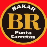 Bakar Punta Carretas
