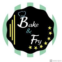 Bake & Fry