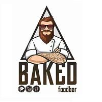 Baked Foodbar