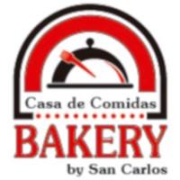 Bakery Casa De Comidas