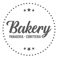 Bakery Suc. Sarmiento