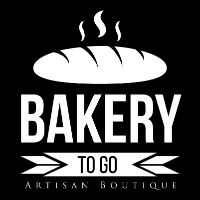 Bakery To Go