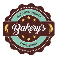 Bakery's