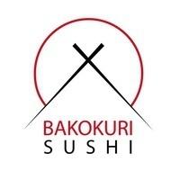 Bako Kuri Sushi Munro
