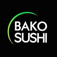 Bako Sushi San Fernando