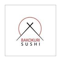 BakoKuri Sushi - Caballito