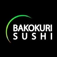 Bako kuri Sushi Belgrano