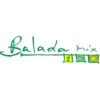 Balada Mix Laranjeiras