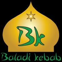 Baladi Kebab